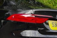 JAGUAR XF 2.0d [240] R-Sport 4dr Auto