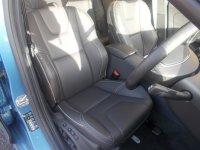 VOLVO V60 D3 [150] R DESIGN Lux Nav 5dr [Leather]