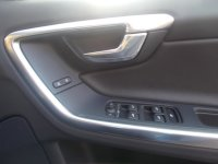VOLVO V60 D3 [150] R DESIGN Lux Nav 5dr Geartronic [Lthr]