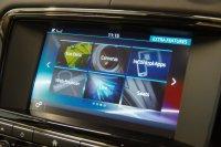 JAGUAR XJ 3.0 V6 Supercharged R-Sport 4dr Auto