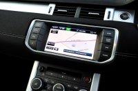LAND ROVER RANGE ROVER EVOQUE 2.2 SD4 Dynamic 5dr Auto