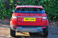 LAND ROVER RANGE ROVER EVOQUE 2.2 SD4 Pure 5dr Auto [Tech Pack]