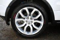 LAND ROVER RANGE ROVER EVOQUE 2.0 TD4 HSE Dynamic 5dr Auto