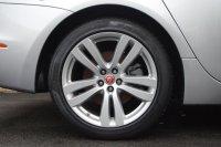 JAGUAR XJ 3.0d V6 Premium Luxury 4dr Auto