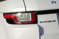 LAND ROVER RANGE ROVER EVOQUE 2.0 TD4 SE Tech 3dr Auto
