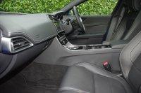 JAGUAR XE 2.0 [240] R-Sport 4dr Auto