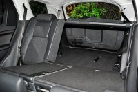 LAND ROVER DISCOVERY SPORT 2.2 SD4 SE Tech 5dr Auto