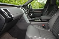 LAND ROVER DISCOVERY 2.0 SD4 HSE 5dr Auto