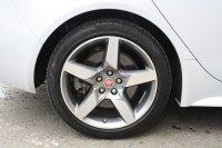 JAGUAR XE 2.0 R-Sport 4dr Auto