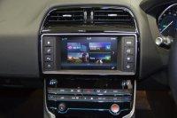 JAGUAR XE 2.0d [180] Portfolio 4dr Auto AWD