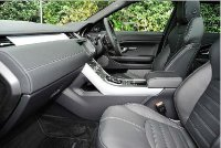 LAND ROVER RANGE ROVER EVOQUE 2.0 TD4 HSE Dynamic Lux 5dr Auto