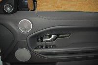 LAND ROVER RANGE ROVER EVOQUE 2.0 TD4 HSE Dynamic 2dr Auto