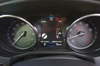 JAGUAR XE 3.0 V6 Supercharged S 4dr Auto