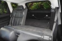 LAND ROVER RANGE ROVER SPORT 3.0 SDV6 [306] HSE 5dr Auto [7 seat]