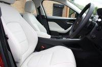JAGUAR F-PACE 2.0d Prestige 5dr Auto AWD
