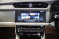 JAGUAR XF 2.0d [240] Portfolio 5dr Auto AWD