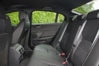 JAGUAR XE 2.0 Ingenium R-Sport 4dr Auto