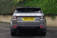 LAND ROVER RANGE ROVER EVOQUE 2.0 SD4 HSE Dynamic 5dr Auto