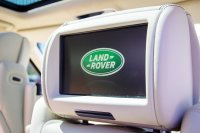 LAND ROVER RANGE ROVER 4.4 SDV8 Autobiography 4dr Auto