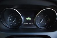 LAND ROVER DISCOVERY SPORT 2.0 TD4 180 HSE 5dr Auto