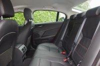 JAGUAR XE 2.0 Prestige 4dr Auto