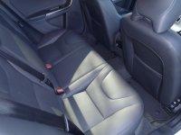 VOLVO V60 D3 [150] SE Nav 5dr Geartronic [Leather]