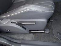 VOLVO XC60 D4 [190] R DESIGN Nav 5dr AWD