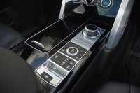 LAND ROVER RANGE ROVER 3.0 TDV6 Vogue 4dr Auto