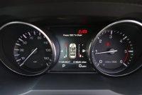 LAND ROVER RANGE ROVER EVOQUE 2.2 SD4 Dynamic 5dr Auto [9]