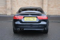 JAGUAR XE 2.0d [180] Prestige 4dr Auto