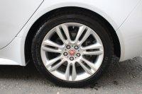 JAGUAR XE 2.0d [180] R-Sport 4dr Auto