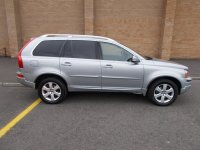 VOLVO XC90 2.4 D5 [200] SE 5dr Geartronic