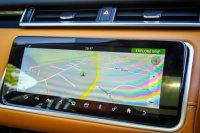 LAND ROVER RANGE ROVER VELAR 2.0 D240 SE 5dr Auto