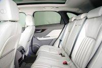 JAGUAR F-PACE 3.0d V6 Portfolio 5dr Auto AWD