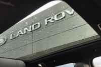 LAND ROVER RANGE ROVER 4.4 SDV8 Vogue 4dr Auto