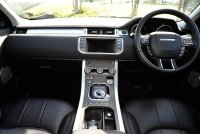 LAND ROVER RANGE ROVER EVOQUE 2.0 TD4 SE 5dr Auto