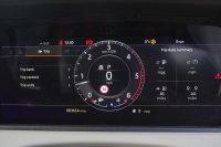 LAND ROVER RANGE ROVER VELAR 3.0 D300 HSE 5dr Auto