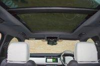 LAND ROVER RANGE ROVER VELAR 3.0 P380 R-Dynamic HSE 5dr Auto