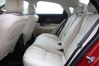 JAGUAR XJ 3.0d V6 Portfolio 4dr Auto [8]