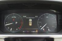 LAND ROVER RANGE ROVER 4.4 SDV8 Vogue SE 4dr Auto