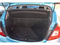 VAUXHALL CORSA 5 DOOR 1.2 ecoFLEX Active Easytronic [AC] Auto