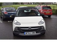VAUXHALL ADAM 1.4i Rocks Air