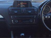 BMW 1 Series 116i M Sport 3-door