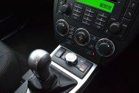 Land Rover Freelander 2 2.2 TD4 (150hp) GS