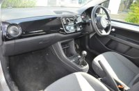 Volkswagen UP 1.0 (60PS) Move up!