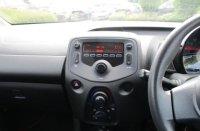 Peugeot 108 1.0 Access