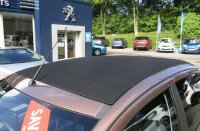 Peugeot 108 1.2 PureTech Allure TOP!