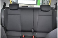 skoda Citigo 1.0 MPI (60PS) Colour Edition