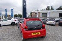 Peugeot 108 1.0 Active TOP!