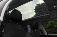 Peugeot 2008 1.6 BlueHDi (100bhp) Feline Mistral Ambience (s/s)